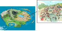 Klickelan Island