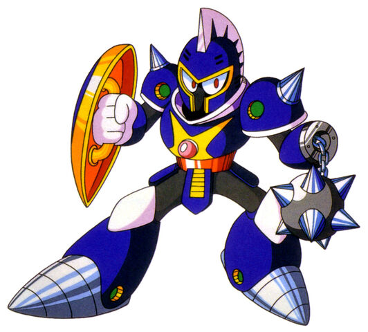 File:MM6-KnightMan.jpg
