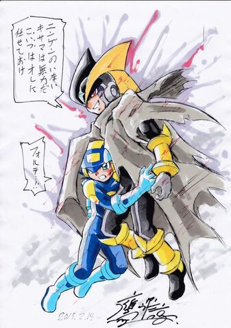 File:Rockman and Forte 2016.jpg