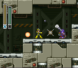 MMX3-ParasiticBomb2-SS