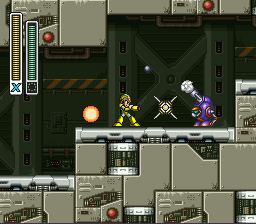 File:MMX3-ParasiticBomb2-SS.png