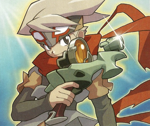 File:GunSolEX chip artwork copy.jpg