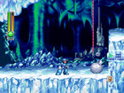 MMX6-IceBurst2-SS