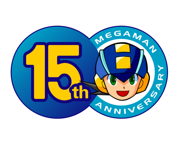 File:Megaman 15th official-01.png