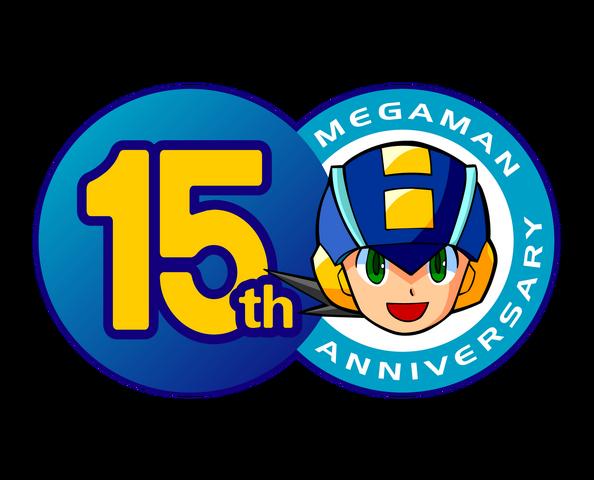 Plik:Megaman 15th official-01.png