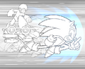 Thumbnail for version as of 00:21, July 28, 2015