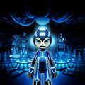 Thumbnail for version as of 00:53, September 22, 2010