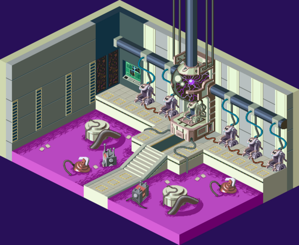 File:Castle Wily - Synchron Chamber.png