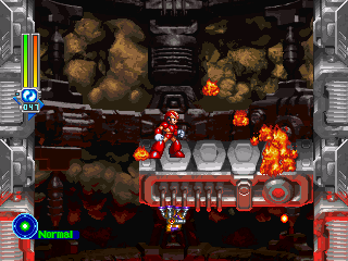 File:MMX5-GroundFire3-SS.png