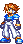 File:Mmzxventsprite.png