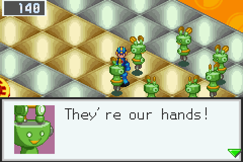 File:OurHands2.png