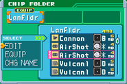 MMBN6GFolder