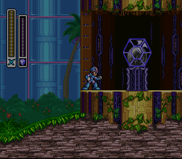 File:MMX2-CrystalHunter8-SS.png