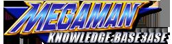 Megaman Wikia