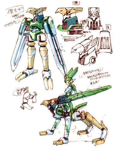 File:Falcon ConceptArt.jpg