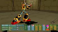 Xfire4
