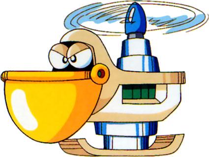 File:Mm6 pelicanu.png