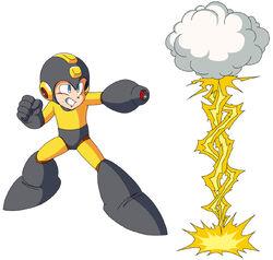 ThunderWool