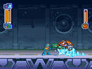 File:MM8-IceWave3-SS.png