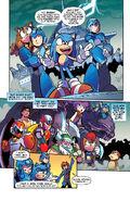 Sonic 275-1
