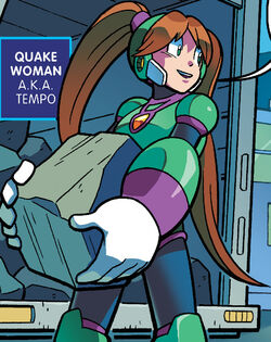 QuakeWoman34