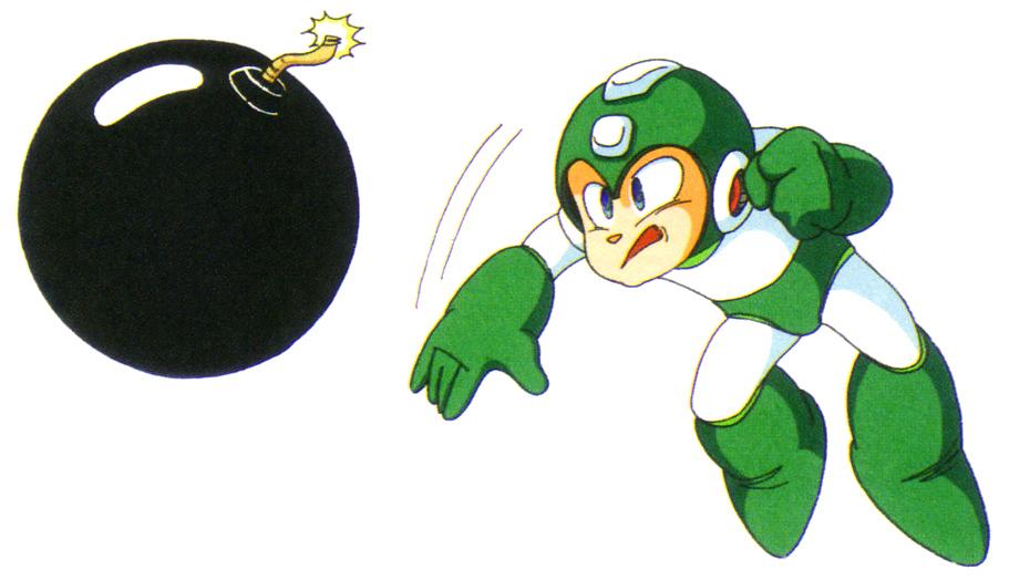 Plik:MM1-HyperBomb-Art.jpg