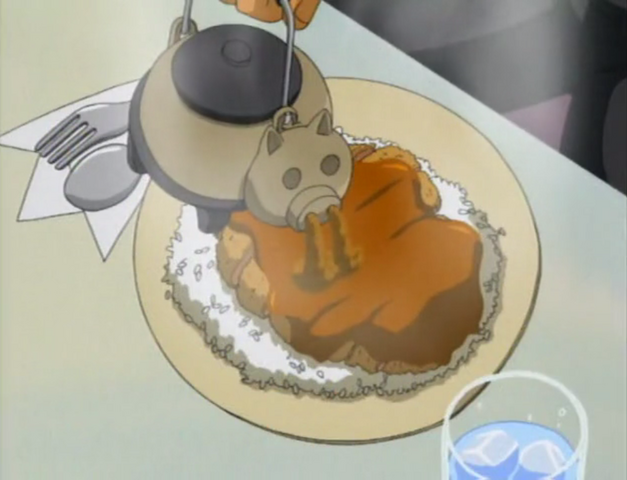 File:PorkCurry.png
