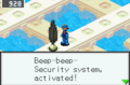 Secret Area - The Numbers Security system.png