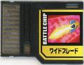 BattleChip563