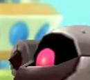 List of Mega Man 1 Enemies