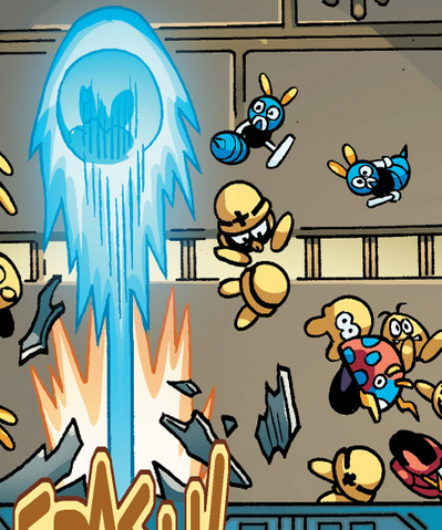 File:MM27BuzzBomber.png