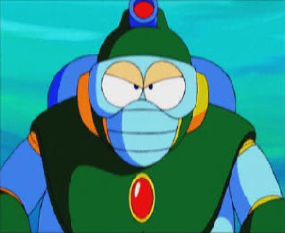 File:Bubble Man Super Adventure.jpg