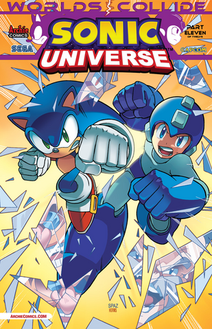 File:SonicUniverse54.png