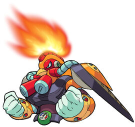 BurnRoosterX8