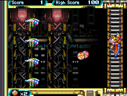 File:MMZX Minigame2.png