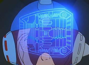 File:Cartoonelectromagneticnet.jpg