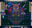 MMX1-RollingShield-SG-SS