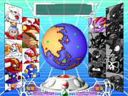 RockmanStrategyStageSelectPhase2