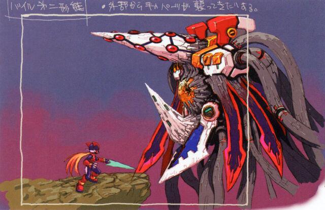 File:Megaman zero045.jpg