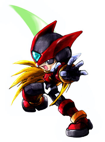 File:A chibi named zero by mmxT.jpg