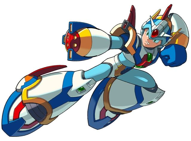 File:Force armor.jpg