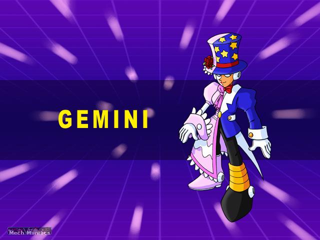 File:Gemini.png
