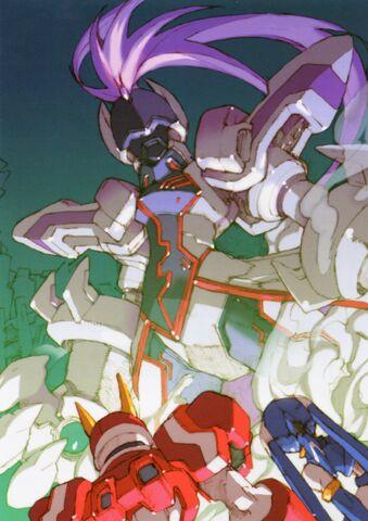 File:Megaman zero020a.jpg