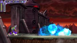 MMMHX-BangawayBomb-SS1