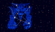 AndromedaConstellation