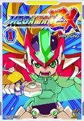 MegaManZX1