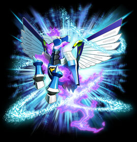 Mmsf-pegasus-magic