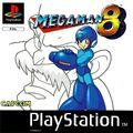 Thumbnail for version as of 00:41, September 1, 2010