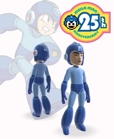 File:XboxMegaMan.png