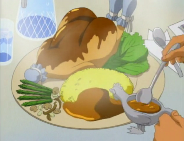 File:ChickenCurry.png